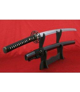 Full tang katana zwaard 1065