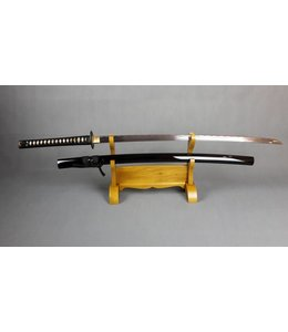Full tang katana schwert  - Copy