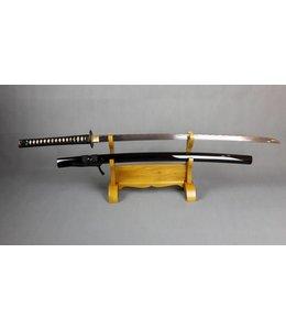 O-Katana samurai zwaard XL