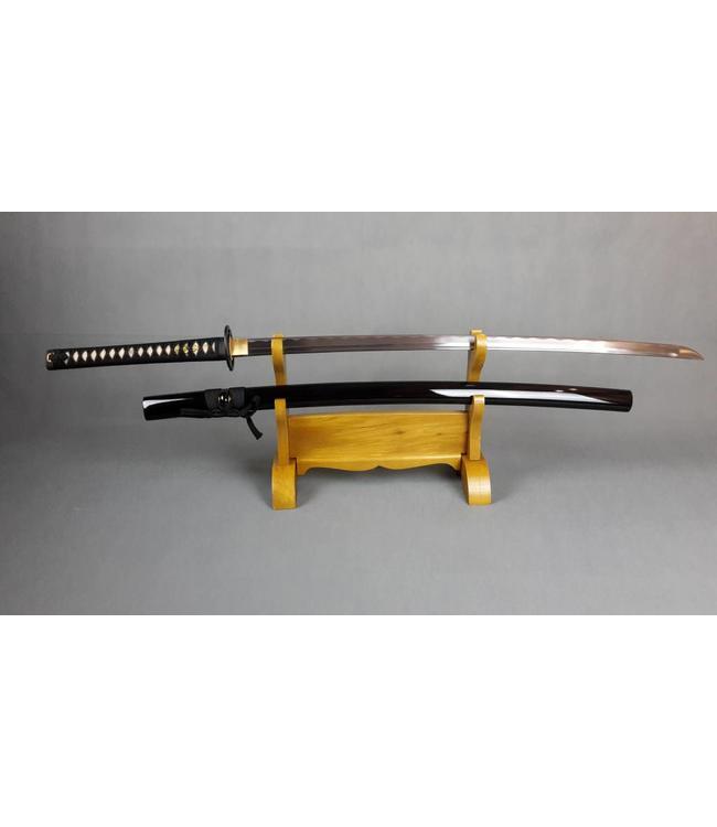 Full tang katana sword  - Copy