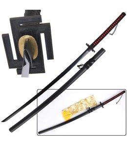 Bleach samurai Schwerter