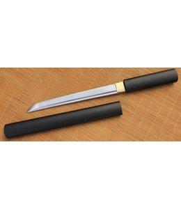 tanto samurai messer holz  - Copy