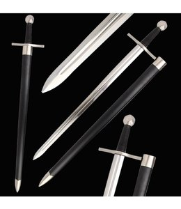 Lord of the Rings sword - Copy - Copy