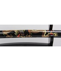 War samurai sword - Copy