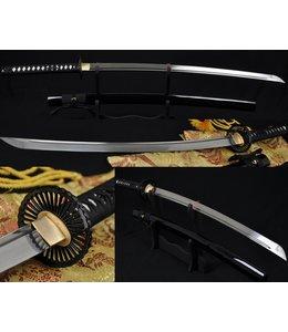 L katana zwaard