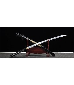 War samurai sword - Copy - Copy - Copy