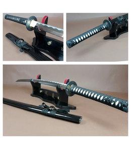Katana samurai zwaard R