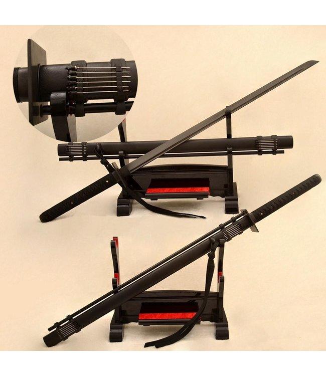 Ninja Schwert  - Copy