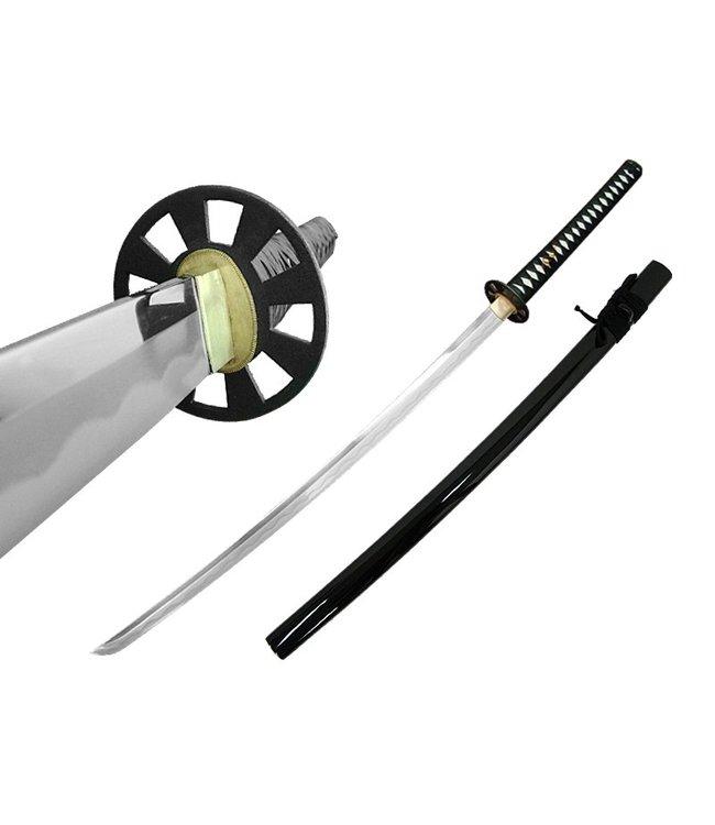 Twist samurai sword - Copy - Copy - Copy