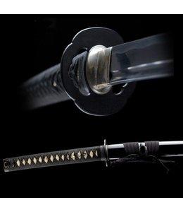 Twist samurai schwert - Copy - Copy