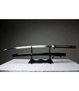 W katana zwaard