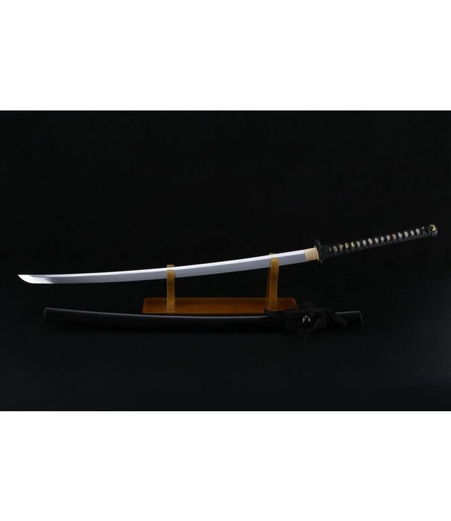 S Katana samurai zwaard
