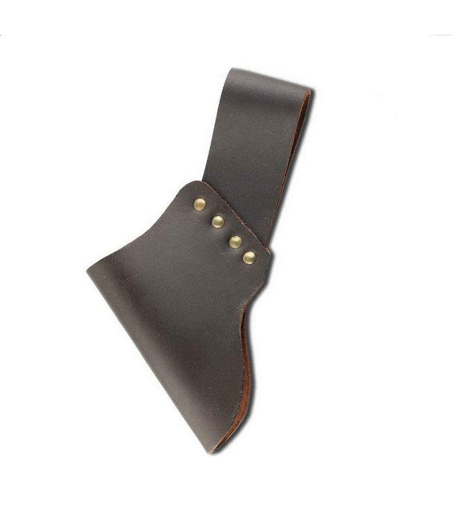 Double Sword back strap - Copy