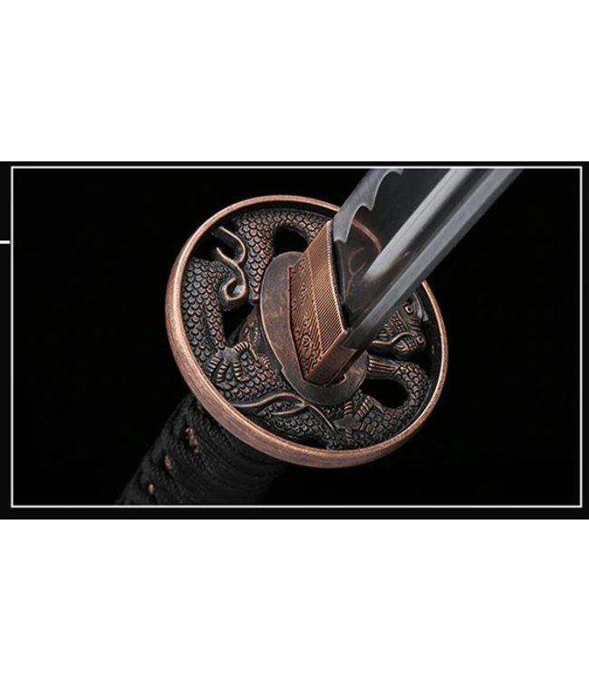 rvs samurai sword - sign - Copy - Copy