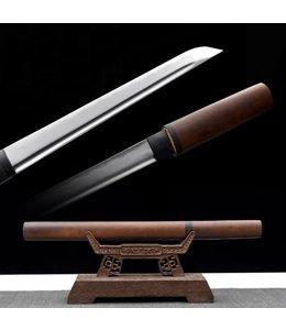 tanto samurai messer holz  - Copy - Copy - Copy