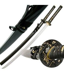 Sohei Samurai Zwaard