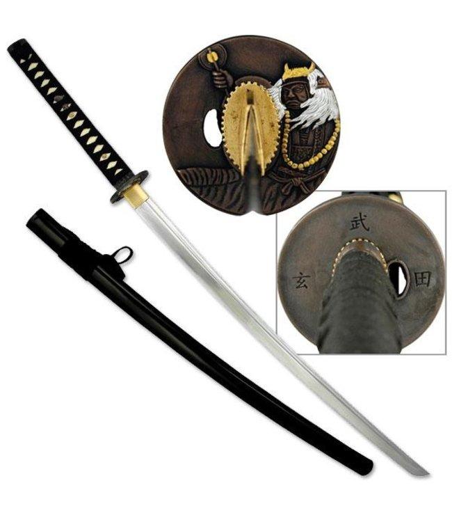 Musashi katana sword  - Copy - Copy - Copy - Copy - Copy - Copy - Copy