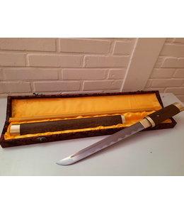 tanto samurai knife wood - Copy - Copy - Copy - Copy