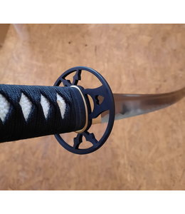 Musashi katana sword  - Copy - Copy - Copy - Copy - Copy