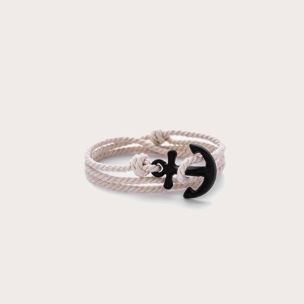 Bracelet Ebony