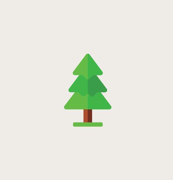 Med dit køb kan vi allerede plante 1 træ ud i naturen. Du kan gøre en endnu større forskel ved at donere ekstra træer for kun €5,- pr. træ.