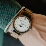 CLASSIC - 40MM Ghost