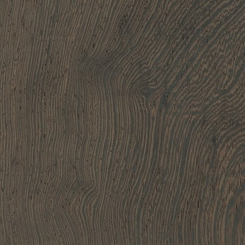 Wenge texture wood sample