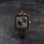 SQUARE - 36MM Dark Origin