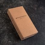CHRONOGRAPH - 45MM Atlas