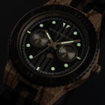 ODYSSEY - 40MM Special Edition