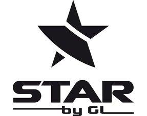 Starbygl