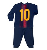 Fun2Wear Fun2Wear Barcelona pyjama goalscorer