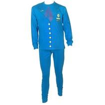 Stewardess Pyjama