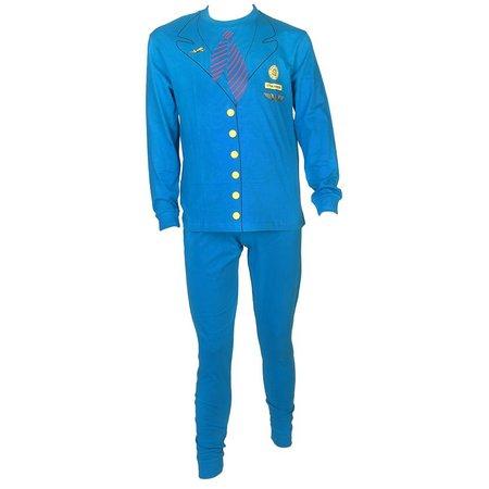 Fun2Wear Fun2Wear Stewardess Pyjama