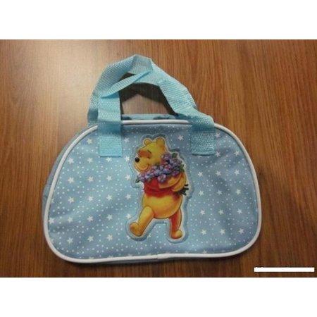 Disney Winnie the pooh tas