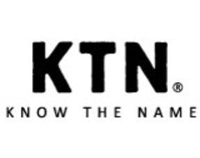 knowthename