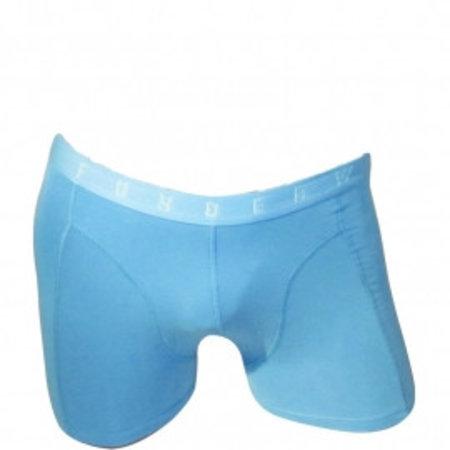 Funderwear Funderwear Boxershort Turquoise