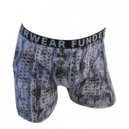 Funderwear Funderwear Boxershort PC