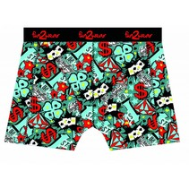 Lucky Day Boxershort