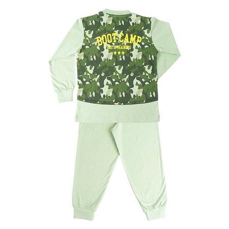 Fun2Wear Fun2Wear Bootcamp Pyjama