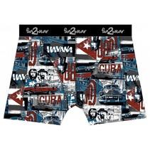 Fun2Wear Havana Boxershort