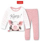 Tukk Tukk jammies knorrr pyjama