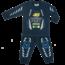 Fun2Wear Fun2Wear Racing Pyjama navy