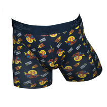 Fun2Wear number one Formule 1 boxershort