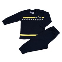 Politie Uniform dark navy
