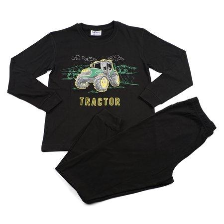 Fun2Wear Fun2Wear Tractor black