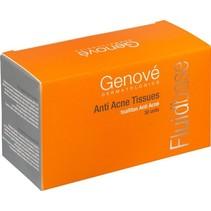 Anti Acne Tissues | Genové