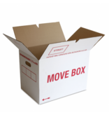 Move box autolock verhuisdoos
