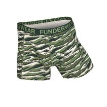 Funderwear Tiger Corno boxershort
