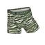 Funderwear Funderwear Tiger Corno boxershort